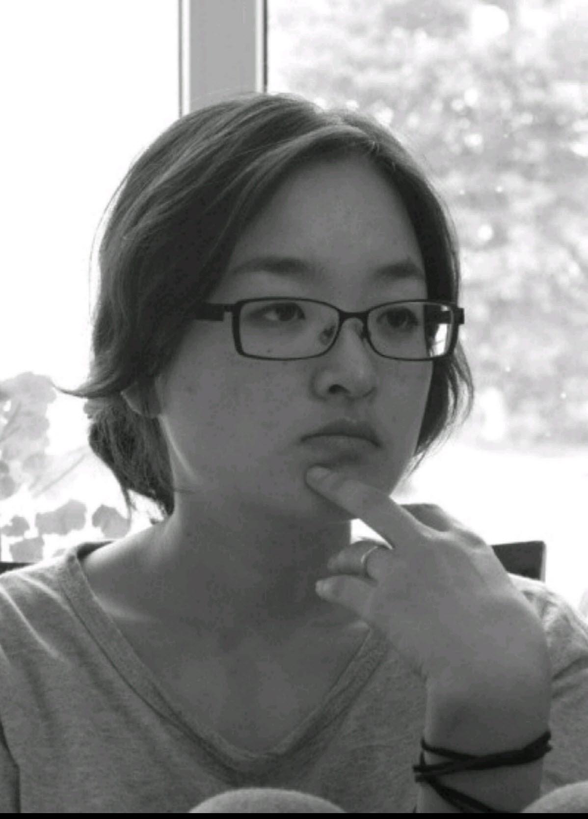 김진.jpg
