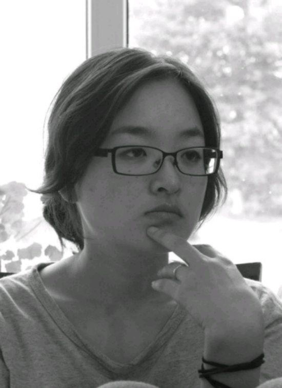 사본 -김진.png