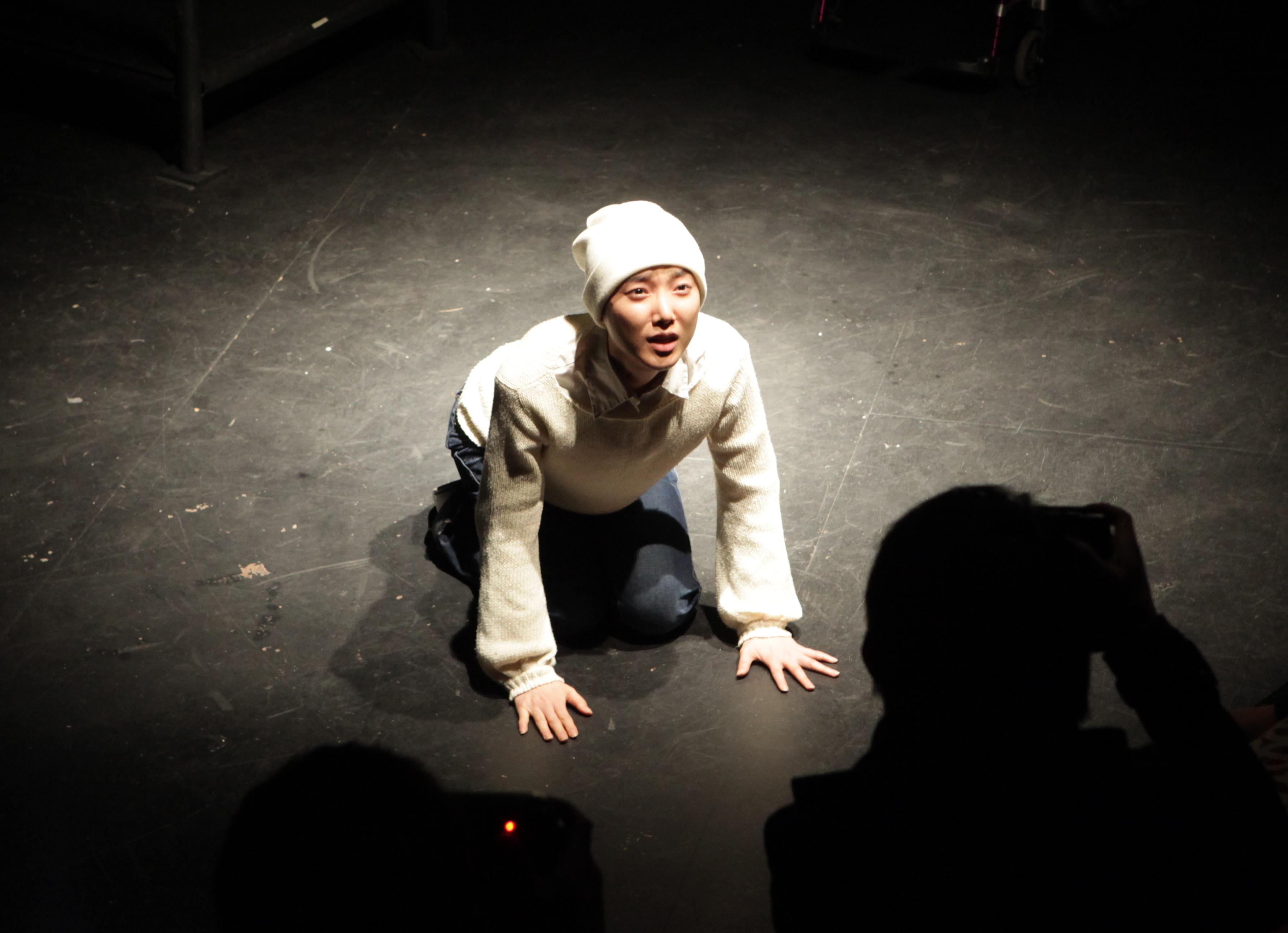 연극1.JPG