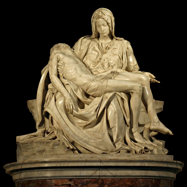 Michelangelo Pieta1.jpg
