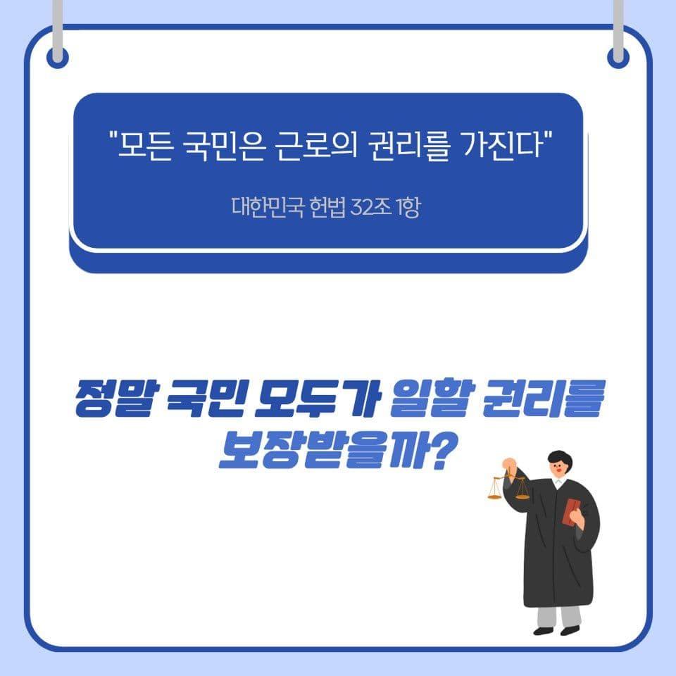 photo_2020-12-03_13-44-16.jpg