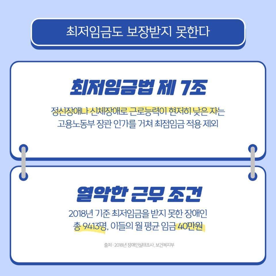 photo_2020-12-03_13-44-31.jpg